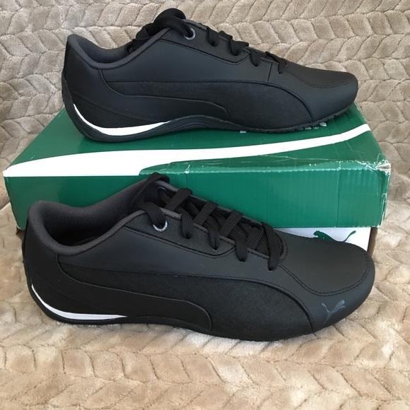 6a023db63d0 Puma men s soft cat Sneaker size 6.5. NWT